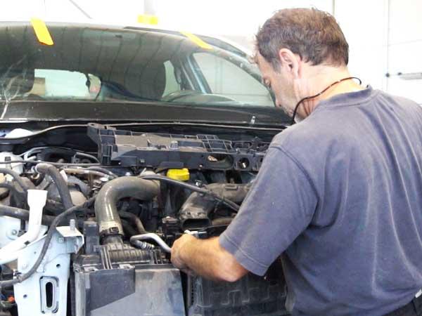 Riparazione-carrozzeria-auto-salsomaggiore-terme
